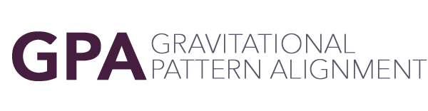 GPA Gravitational Pattern Alignment